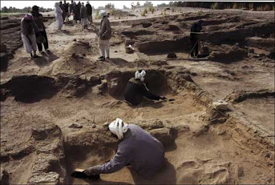 Sudan-heritage-at-risk
