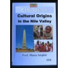 DVD:Ethiopian-Cultural-Origins-Nile-Valley