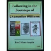 DVD:Following-Footsteps-Dr.-Chancellor-Williams