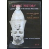 DVD:LivingHistory-Egyptian-Nubian-Artifacts