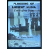 DVD:Flooding-Ancient-Nubia