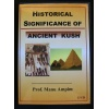DVD:Significance-of-Ancient-Kush