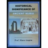 DVD:Significance-of-Ancient-Nubia