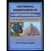 DVD:Significance-of-Kemet