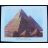 Great-Pyramids-Giza