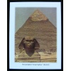 Heruemakhet-Great-Sphinx